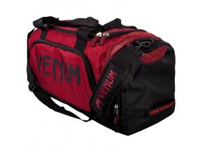 sport bags trainer lite red devil 1500 01 1