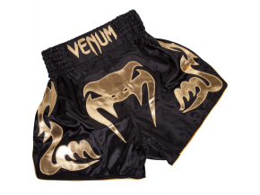 venum bangkok inferno mt short f1