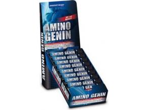 EnergyBody Amino Genin XXL 20x 30ml.