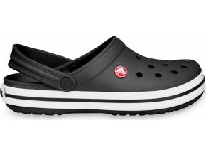 Crocs Crocband - Black