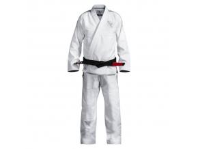 hayabusa lightweight white main
