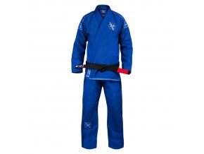 hayabusa lightweight blue main 1