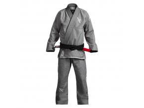 hayabusa lightweight grey main