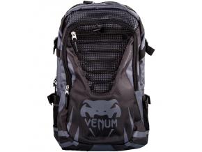 sportbag venum challenger pro grey grey f1
