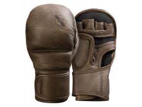 hybridni rukavice hayabusa t3 kanpeki f1