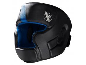 chranic hlavy hayabusa t3 cerne modre f1