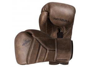 boxovaci rukavice hayabusa t3 kanpeki f1