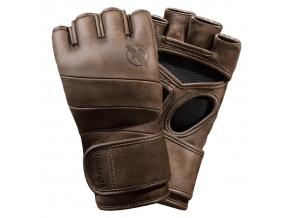mma rukavice hayabusa t3 kanpeki f1