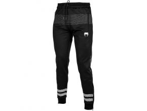 jogging venum club182 black f1