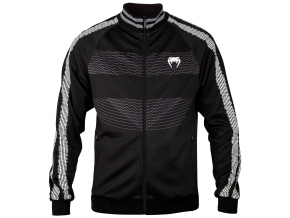 track jacket venum club182 black f1