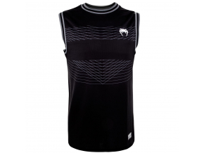tank top venum club182 black f1