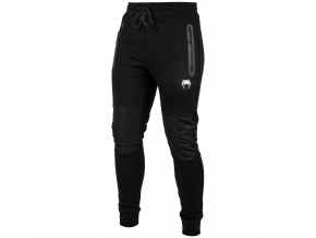 jogging pants venum laser black f2