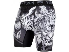 valetudo venum devil white black f1