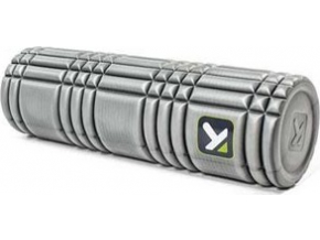 Trigger Point Therapy Foam Core Roller 47 cm