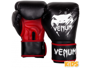 kids boxing gloves detske rukavice box venum f2