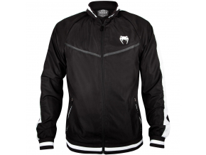 venum jackets club black f1