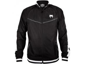 venum jackets club black f1