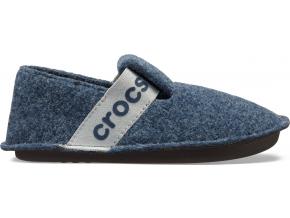 Crocs Classic Slipper - Navy