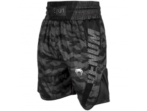 fightshorts mma venum boxing short elite urbancamo black f1