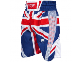 fightshorts mma venum boxing short elite uk f1