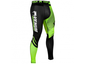 spats venum training camp leginy f1