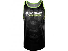 tank top venum training camp tilko f1