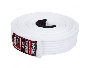 bjj belt jiu jitsu white f1