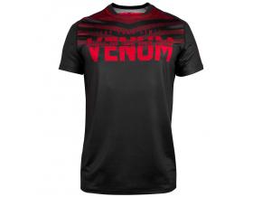 tshirt venum drytech signature f1