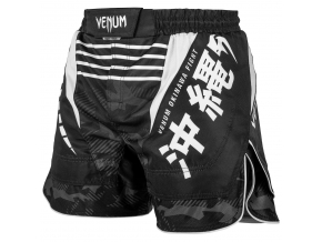 fightshorts mma venum okinawa f1