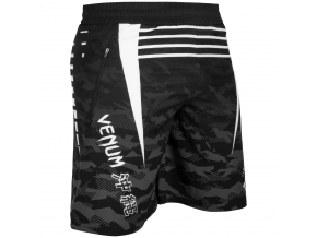 venum training shorts okinawa f1
