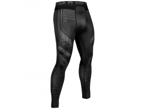 spats venum technical black f1