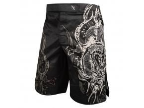 mma shorts hayabusa mizuchi 2 f1