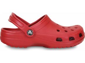 Crocs Classic - Pepper