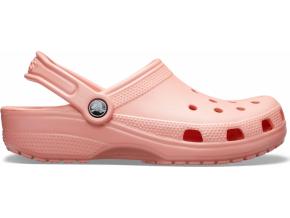 Crocs Classic - Melon