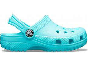 Crocs Classic Clog K - Pool