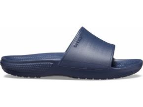 Crocs Classic II Slide - Navy