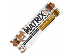 Olimp Sport nutrition Matrix PRO 32 80 g