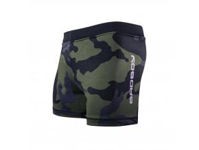 valetudo shorts badboy sortky mma camo f1