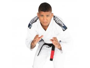 tatami elements white bjj gi kimono brazilian jiu jitsu white f1
