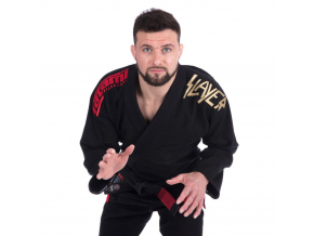 bjj gi tatami slayer final tour f1