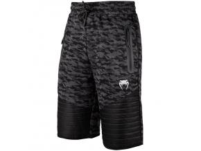 venum sortky shorts laser dark camo f1