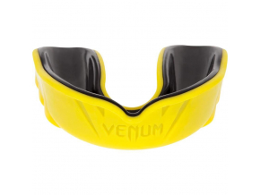 eu venum 2047 yellow black mouthguard chranic zubu f6