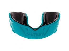 venum cyan mouthguard chranic zubu f1
