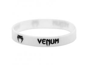 venum 03265 210 rubber venum white