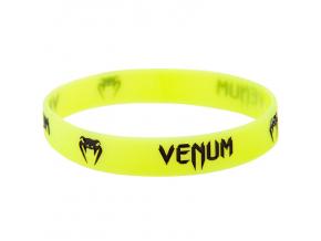 venum 03265 014 rubber venum neoyellow