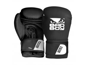 BadBoy Active BoxingGloves 01 1200x