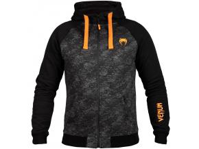 hoodies tramo black grey 1500 01 1