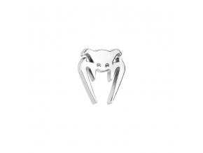 pins venum silver 1500 01