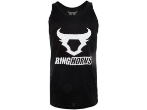 rh 00033 001 tilko tank top charger black white f1
