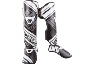 rh 00005 001 shinguard nitro black chranice holeni f1
